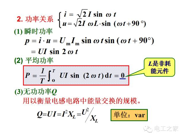 史上最全的电力学公式及电工图_73