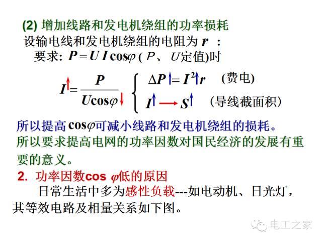 史上最全的电力学公式及电工图_88
