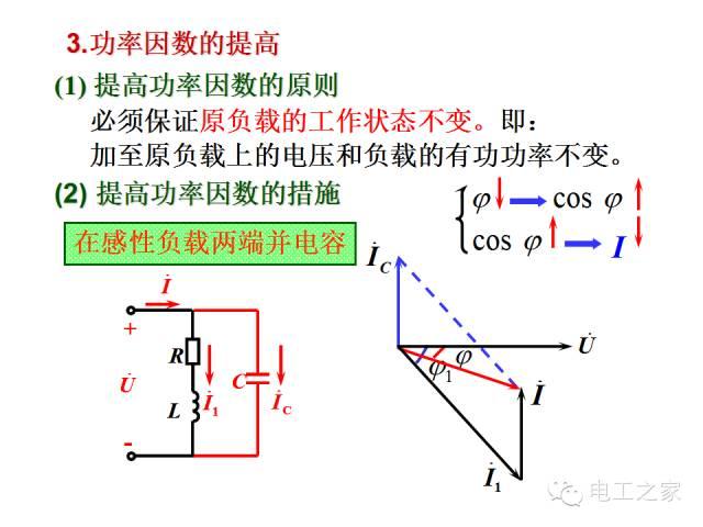 史上最全的电力学公式及电工图_90