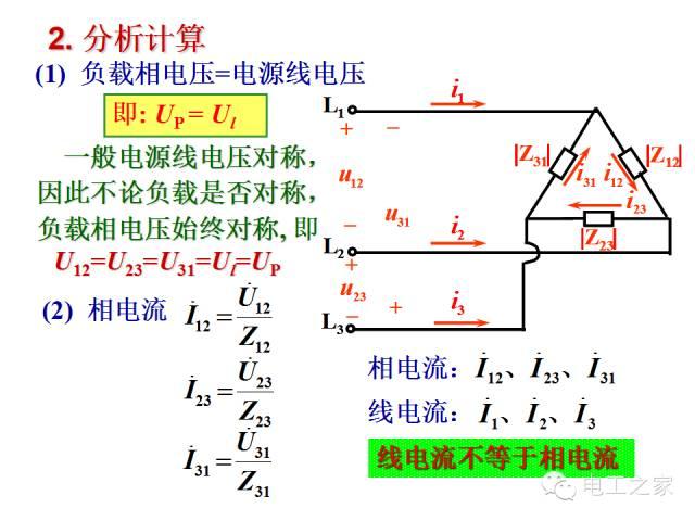 史上最全的电力学公式及电工图_107