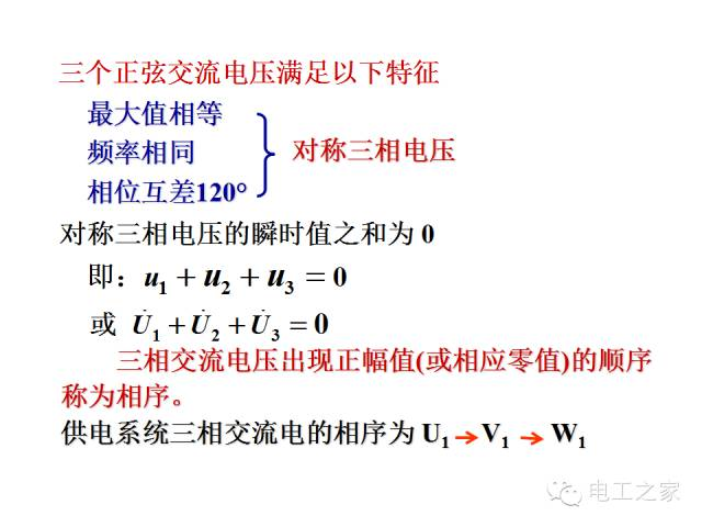 史上最全的电力学公式及电工图_97
