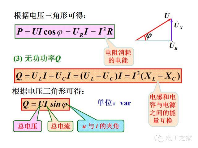 史上最全的电力学公式及电工图_130