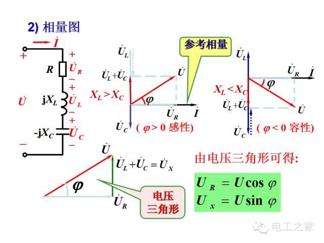 史上最全的电力学公式及电工图_126
