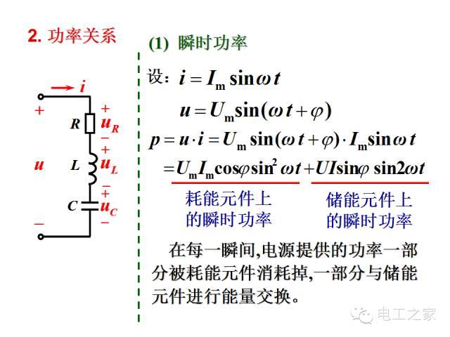 史上最全的电力学公式及电工图_128