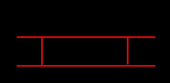 [成都]知名企业基础底板施工方案(2016年)