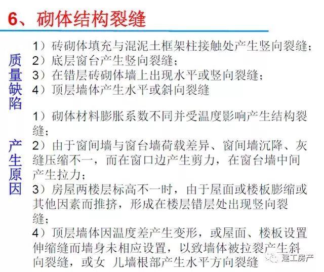 二次结构砌筑20种常见质量通病及防治措施_14