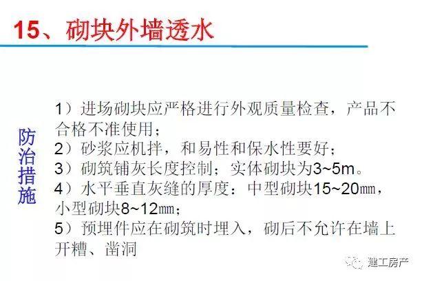 二次结构砌筑20种常见质量通病及防治措施_41
