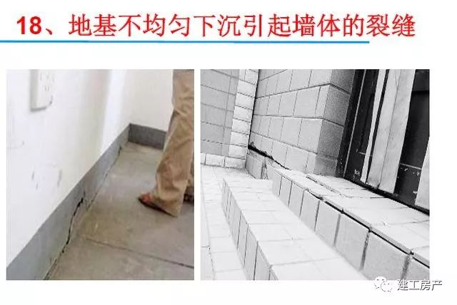 二次结构砌筑20种常见质量通病及防治措施_49