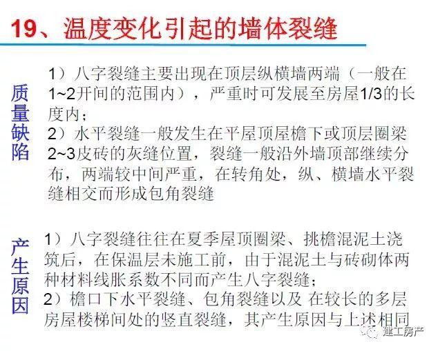 二次结构砌筑20种常见质量通病及防治措施_52