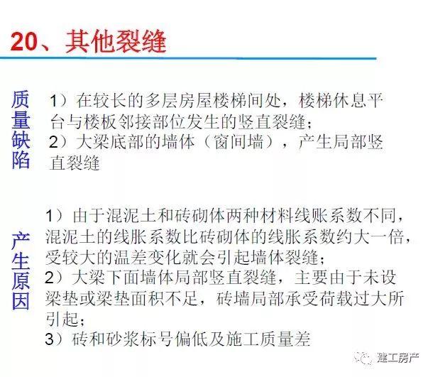 二次结构砌筑20种常见质量通病及防治措施_55