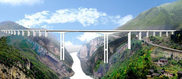 中铁桥梁工程常见质量通病防治方案