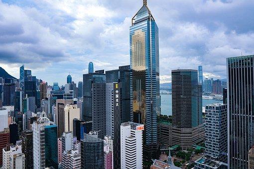 [上海]轨道交通站台装饰装修工程监理细则