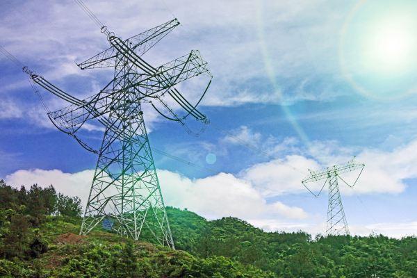 电力工程施工工艺质量标准手册(60页)