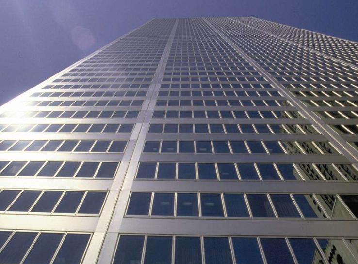 房地产开发公司行政事务管理手册(137页)