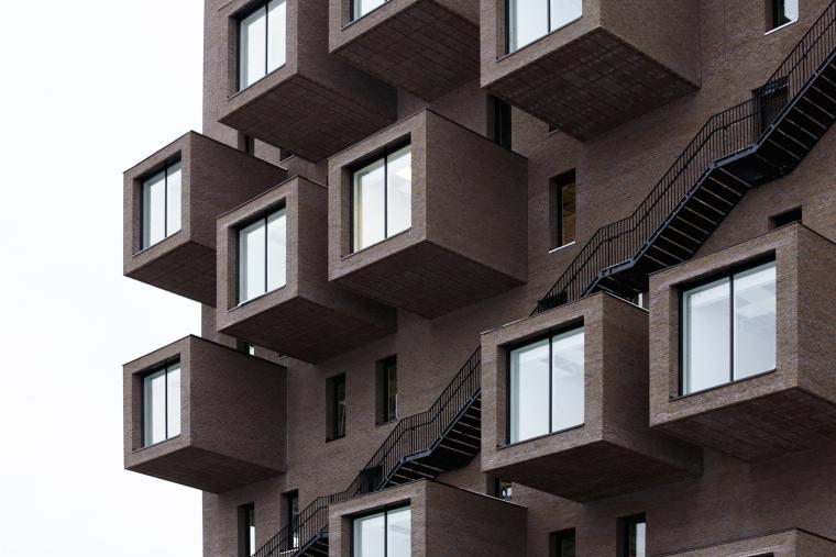6._The_Wedge_Detail_east_facade_(photo_credit_Oslo_S_Utvikling_Ivan_Brodey)