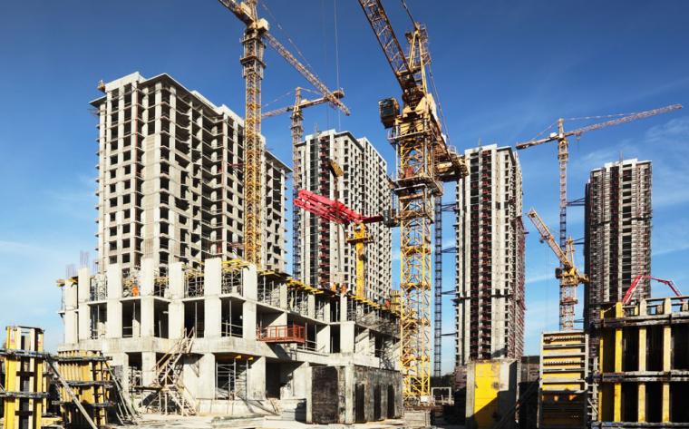 2013云南省建设工程造价计价规则及台班费用