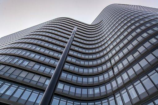 高层住宅项目装饰装修工程监理实施细则