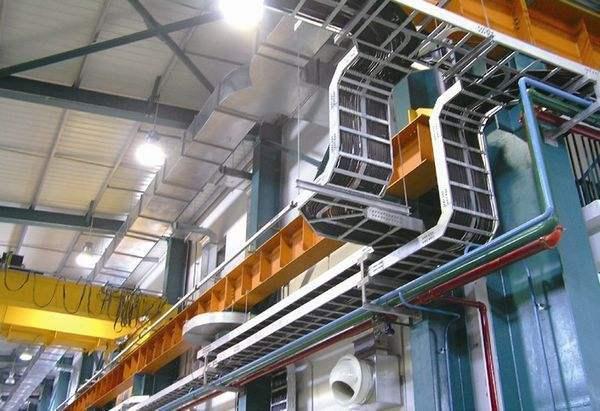 暖通、给排水、机电安装工程造价要点