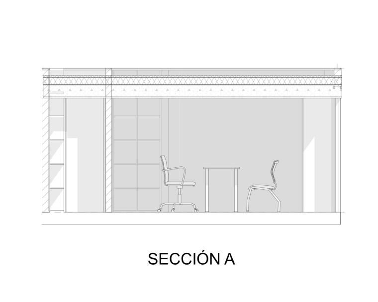 ESTUDIO_FB__SECCION_A
