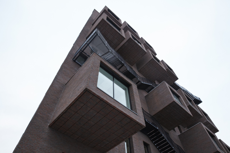 8._The_Wedge_Exterior_(photo_credit_Oslo_S_Utvikling_Ivan_Brodey)