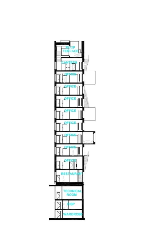 DEG42_Cross_section_1_200_(with_basement)