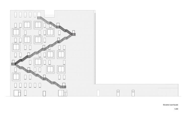 DEG_42_Elevation_east_facade_1_200