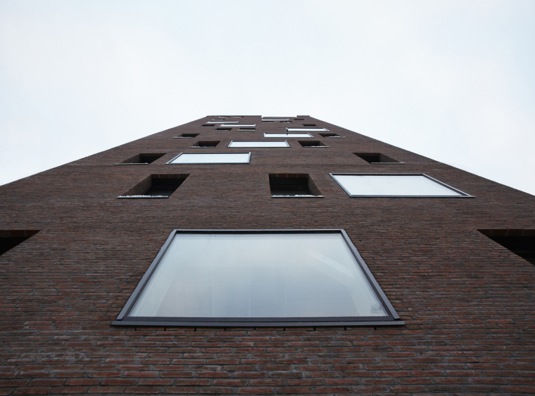 12._The_Wedge_Detail_south_facade_(photo_credit_Oslo_S_Utvikling_Ivan_Brodey)