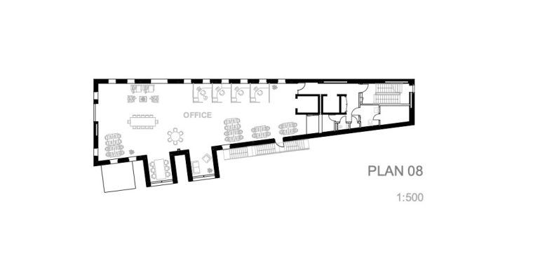 DEG42_plan_08_1_500