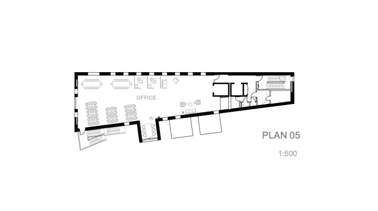 DEG42_plan_05_1_500