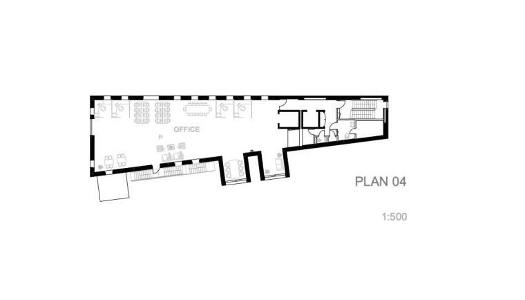 DEG42_plan_04_1_500