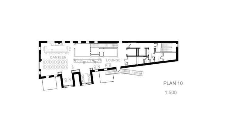 DEG42_plan_10_1_500