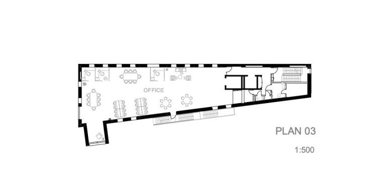 DEG42_plan_03_1_500