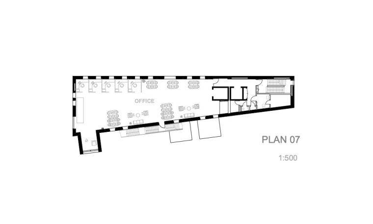 DEG42_plan_07_1_500