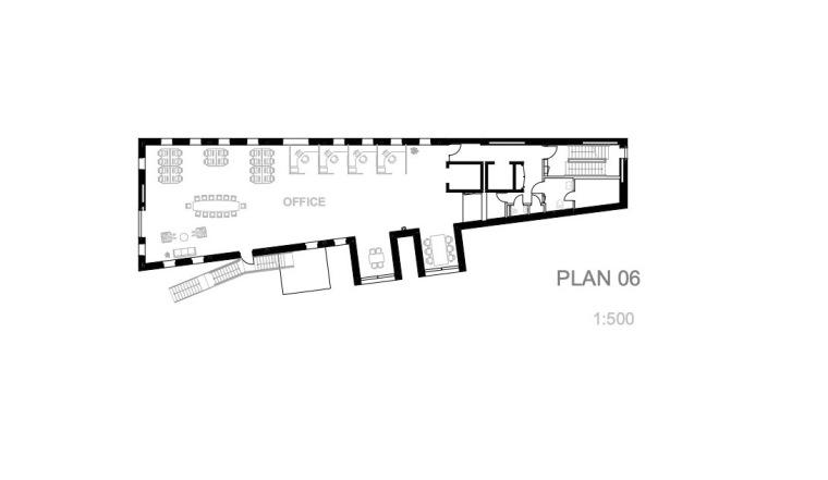 DEG42_plan_06_1_500