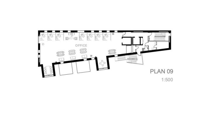 DEG42_plan_09_1_500