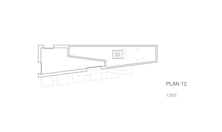 DEG42_plan_12_1_500
