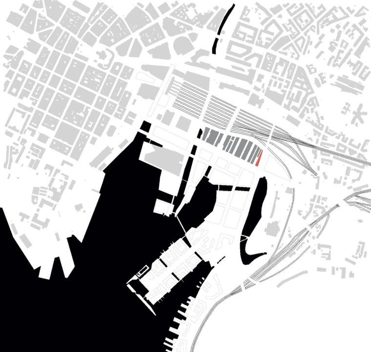 DEG42_situation_plan_Oslo