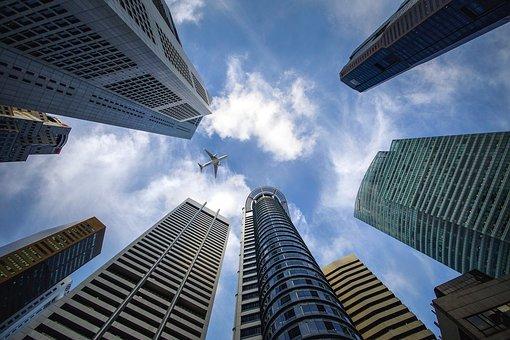 高层住宅楼精装修工程监理细则