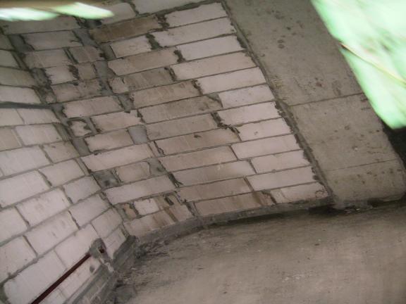 建筑物围护结构之墙体节能工程