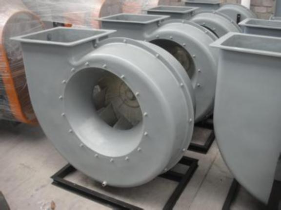 建筑节能工程与施工通风与空调节能