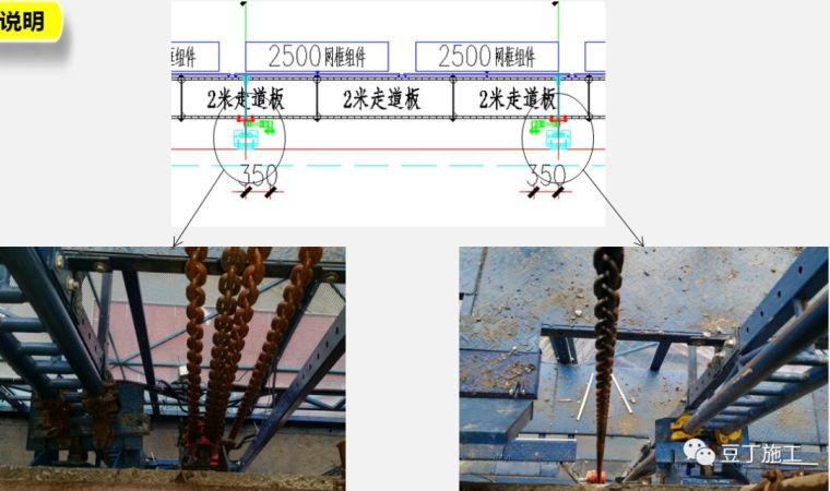 折叠式升降脚手架设计、安装及拆除工艺解析_23