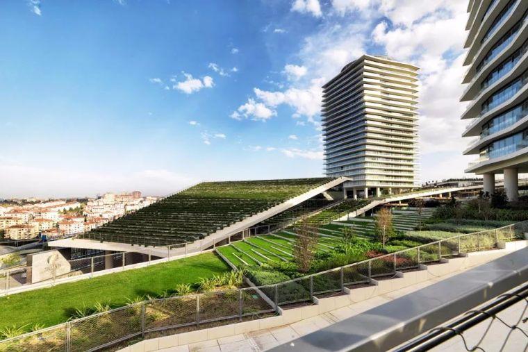 商业区景观设计要点_27