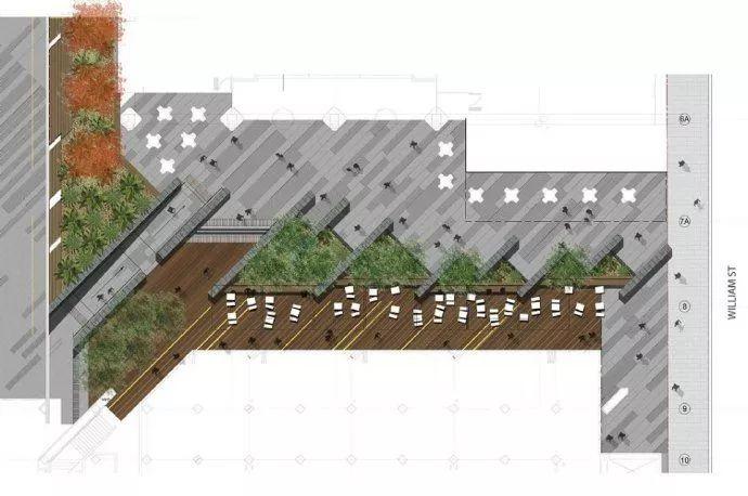 商业区景观设计要点_75