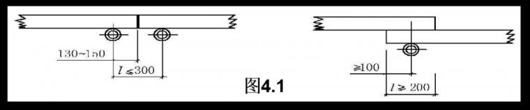 扣件式钢管脚手架:安全技术规范详解_12