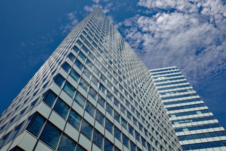市国土资源局办公楼装饰工程监理大纲