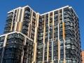 超高层酒店式公寓装饰工程监理大纲