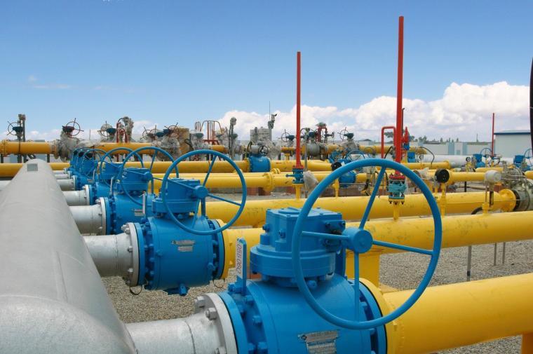 天然气输气管道工程监理质量评估报告