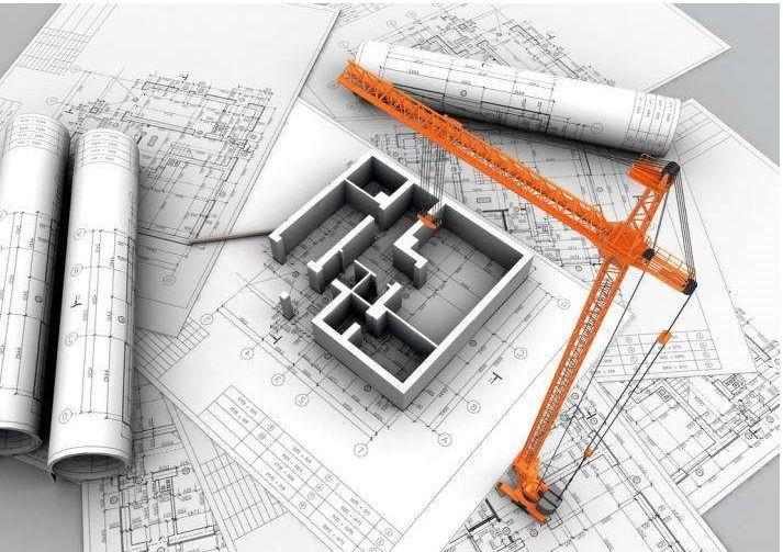 施工合同无效,施工单位如何结算工程款?
