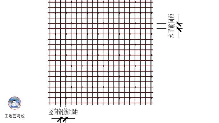 结构钢筋89种构件图解_27