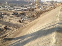 基坑支护专项施工方案丨97页,专家论证